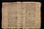 folio 2 n118