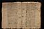 folio 2 n119