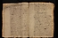 folio 2 n122