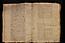 folio 2 n124
