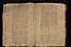 folio 2 n125