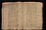 folio 2 n126