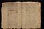 folio 2 n127