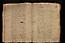 folio 2 n128