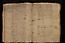 folio 2 n129