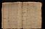 folio 2 n130