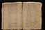 folio 2 n131