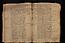 folio 2 n132