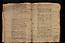 folio 2 n133-1680