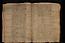 folio 2 n134