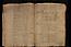 folio 2 n135