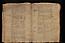 folio 2 n136