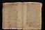 folio 2 n138