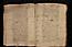 folio 2 n139