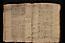 folio 2 n140