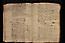 folio 2 n142