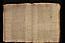 folio 2 n143