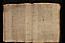 folio 2 n144