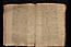folio 2 n145