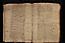 folio 2 n146