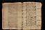 folio 2 n147