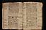 folio 2 n148