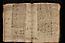 folio 2 n149