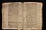 folio 2 n153