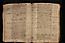 folio 2 n155