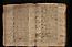 folio 2 n159
