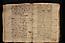 folio 2 n161-1690