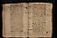 folio 2 n164