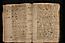 folio 2 n165