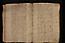 folio 2 n170