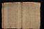 folio 2 n171
