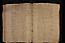 folio 2 n172