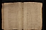 folio 2 n173