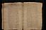 folio 2 n175