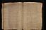 folio 2 n176