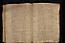 folio 2 n177