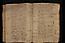 folio 2 n178