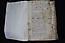 Folio n001-1611