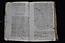 Folio n022 1519