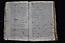 Folio n025 1520