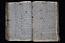 Folio n096