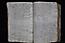 Folio n124-1744