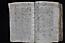 Folio n138