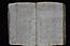 Folio n150-1713