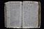 Folio n172