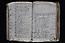 Folio n175